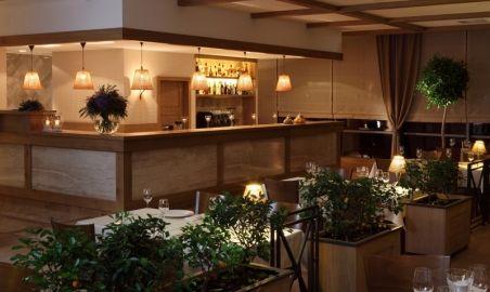 Sale weselne - Restauracja AROMA - 578f38e02718cimg_0001.jpg - SalaDlaCiebie.pl
