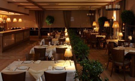 Sale weselne - Restauracja AROMA - 578f38e1ba93fimg_0004.jpg - SalaDlaCiebie.pl
