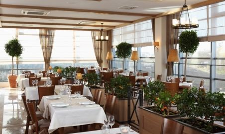 Sale weselne - Restauracja AROMA - 578f38e362f4dimg_0006.jpg - SalaDlaCiebie.pl