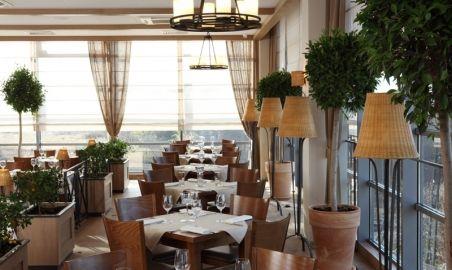 Sale weselne - Restauracja AROMA - 578f38e4eb9b6img_0014.jpg - SalaDlaCiebie.pl