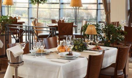 Sale weselne - Restauracja AROMA - 578f38e68707eimg_0015.jpg - SalaDlaCiebie.pl
