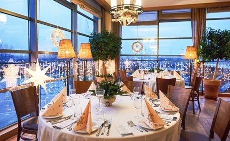 Sale weselne - Restauracja AROMA - 578f38dcd9378dsc_8998.jpg - SalaDlaCiebie.com