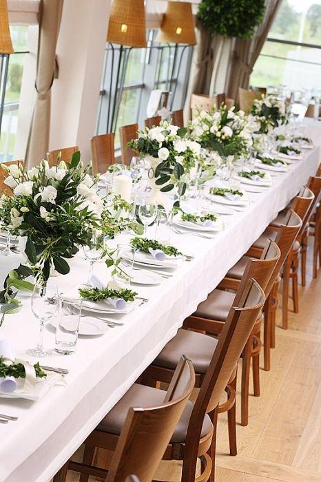 Sale weselne - Restauracja AROMA - SalaDlaCiebie.com - 3