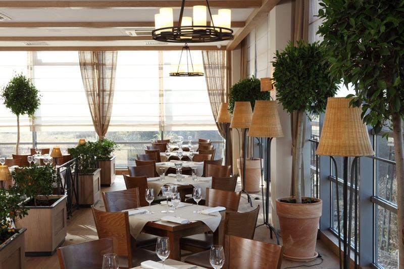 Sale weselne - Restauracja AROMA - SalaDlaCiebie.com - 7