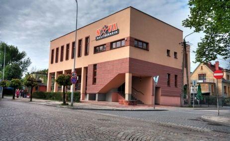Sale weselne - Restauracja Nova - 511122b41d112nova.jpg - SalaDlaCiebie.com