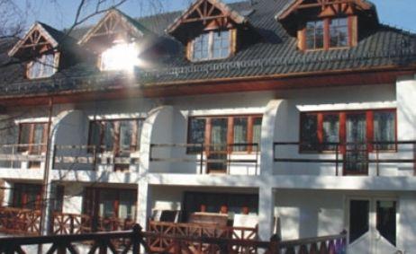 Sale weselne - Ośrodek Rekreacyjny Morsko - 511243c0c5871morsko.jpg - SalaDlaCiebie.pl