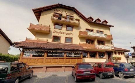 Sale weselne - Hotel Tycjan - 51124893a9c62milowka.jpg - SalaDlaCiebie.pl