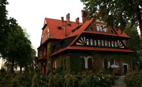 Sale weselne - Sala Bankietowa Alicja - 5113a3d0c6f54alicja.jpg - SalaDlaCiebie.pl