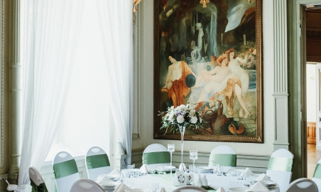Sale weselne - Pałac Żelazno - 5b3a0ef7dd378zzz1.jpg - www.SalaDlaCiebie.com