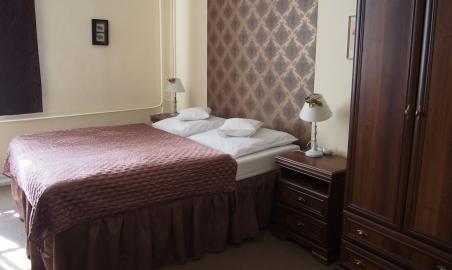 Sale weselne - Pałac Żelazno - 5b3a0f42b5d0bp4011474.jpg - www.SalaDlaCiebie.com