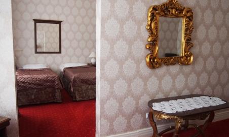 Sale weselne - Pałac Żelazno - 5b3a0f46b5776p6231292.jpg - www.SalaDlaCiebie.com