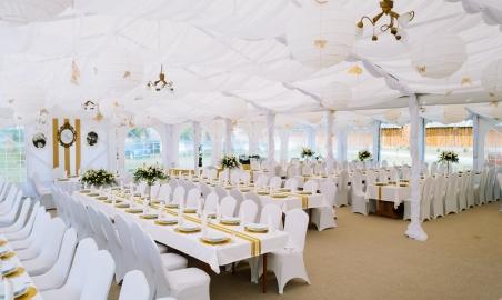 Sale weselne - Pałac Żelazno - 5b3a0f4b057b5paaczelazno124817001_easyresizecom.jpg - www.SalaDlaCiebie.com