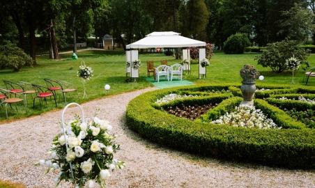 Sale weselne - Pałac Żelazno - 5b3a0f50222d1paaczelazno135431006_easyresizecom.jpg - www.SalaDlaCiebie.com