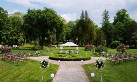 Sale weselne - Pałac Żelazno - 5b3a0f50c1053paaczelazno141002007_easyresizecom.jpg - www.SalaDlaCiebie.com