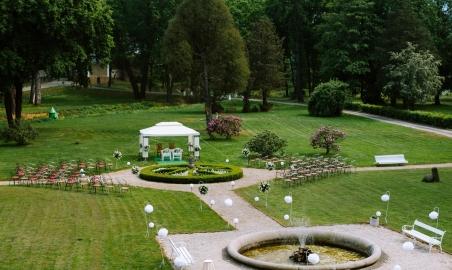 Sale weselne - Pałac Żelazno - 5b3a0f5331a52paaczelazno141134008_easyresizecom.jpg - www.SalaDlaCiebie.com