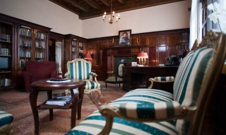 Sale weselne - Pałac Żelazno - 5b3a0f5734e44palac03.jpg - www.SalaDlaCiebie.com