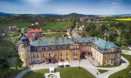 Sale weselne - Pałac Żelazno - 5b3a0f57a69acpalac_z_fb.jpg - www.SalaDlaCiebie.com