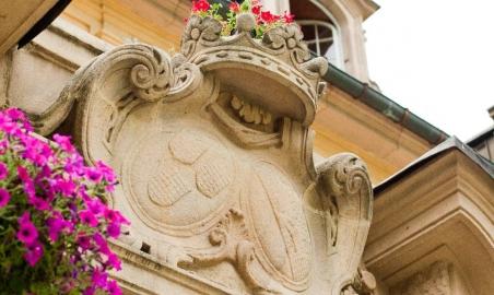 Sale weselne - Pałac Żelazno - 5b3a0f645bac7palac04.jpg - www.SalaDlaCiebie.com