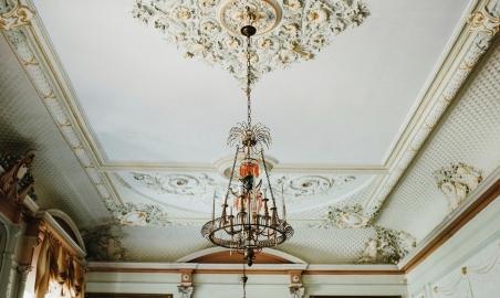 Sale weselne - Pałac Żelazno - 5b3a0f801e9adprzygotowania12.jpg - www.SalaDlaCiebie.com