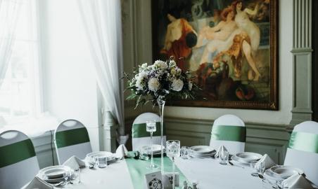 Sale weselne - Pałac Żelazno - 5b3a0f8ecec59przygotowania15.jpg - www.SalaDlaCiebie.com