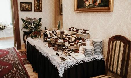 Sale weselne - Pałac Żelazno - 5b3a0fa380e6ewesele21.jpg - www.SalaDlaCiebie.com