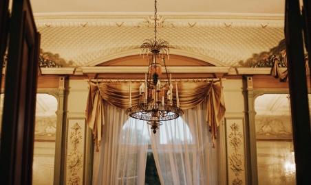 Sale weselne - Pałac Żelazno - 5b3a0fba2f1dfwesele102.jpg - www.SalaDlaCiebie.com