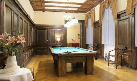 Sale weselne - Pałac Żelazno - 5b3a0fd05b78cwnetrza2.jpg - www.SalaDlaCiebie.com