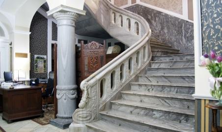 Sale weselne - Pałac Żelazno - 5b3a0fd1c2032wnetrza5.jpg - www.SalaDlaCiebie.com