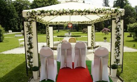 Sale weselne - Pałac Żelazno - 5b3a134ea889b54.jpg - www.SalaDlaCiebie.com