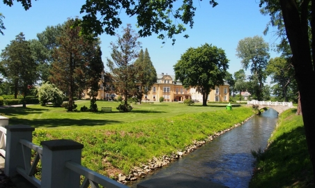 Sale weselne - Pałac Żelazno - 5b3a13585177ea41.jpg - www.SalaDlaCiebie.com