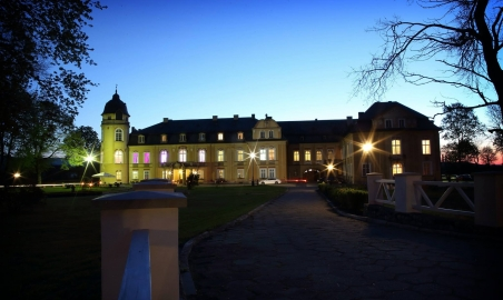 Sale weselne - Pałac Żelazno - 5b3a136254396a7.jpg - www.SalaDlaCiebie.com