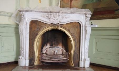 Sale weselne - Pałac Żelazno - 5b3a13651ee5aa54.jpg - www.SalaDlaCiebie.com