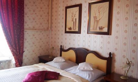 Sale weselne - Pałac Żelazno - 5b3a137a52594aparatament21.jpg - www.SalaDlaCiebie.com