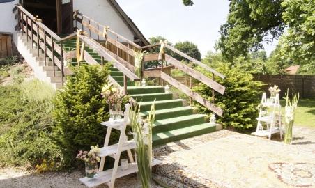 Sale weselne - Pałac Żelazno - 5b3a13875c1b9aaachata4.jpg - www.SalaDlaCiebie.com