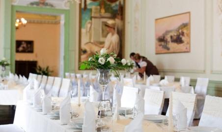 Sale weselne - Pałac Żelazno - 5b3a13925d748c51.jpg - www.SalaDlaCiebie.com