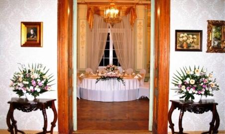 Sale weselne - Pałac Żelazno - 5b3a13a017ff7d2.jpg - www.SalaDlaCiebie.com