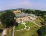 Pałac Żelazno - Zdjęcie 20