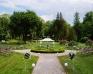 Pałac Żelazno - Zdjęcie 49