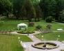Pałac Żelazno - Zdjęcie 50