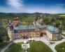 Pałac Żelazno - Zdjęcie 10