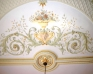 Pałac Żelazno - Zdjęcie 52