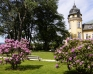 Pałac Żelazno - Zdjęcie 11