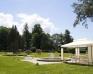 Pałac Żelazno - Zdjęcie 44