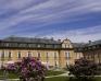 Pałac Żelazno - Zdjęcie 13