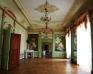 Pałac Żelazno - Zdjęcie 19