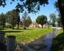 Pałac Żelazno - Zdjęcie 18