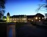 Pałac Żelazno - Zdjęcie 21