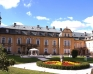 Pałac Żelazno - Zdjęcie 22