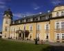 Pałac Żelazno - Zdjęcie 16