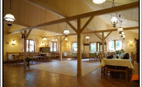 Sale weselne - Ośrodek Azyl Mironice - 51309abf6a9c5phoca_thumb_l_20120519_163755_border.jpg - SalaDlaCiebie.pl